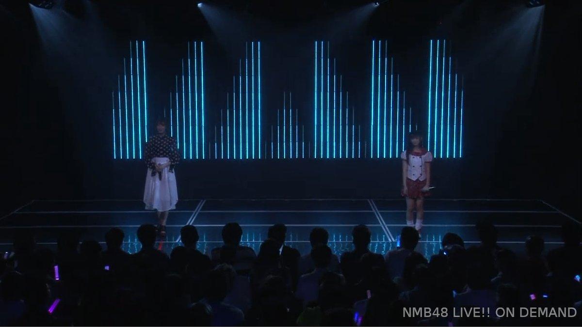 冠ライブ・中川美音 小嶋花梨プロデュース「美音の夢へのプロセス」の画像-392