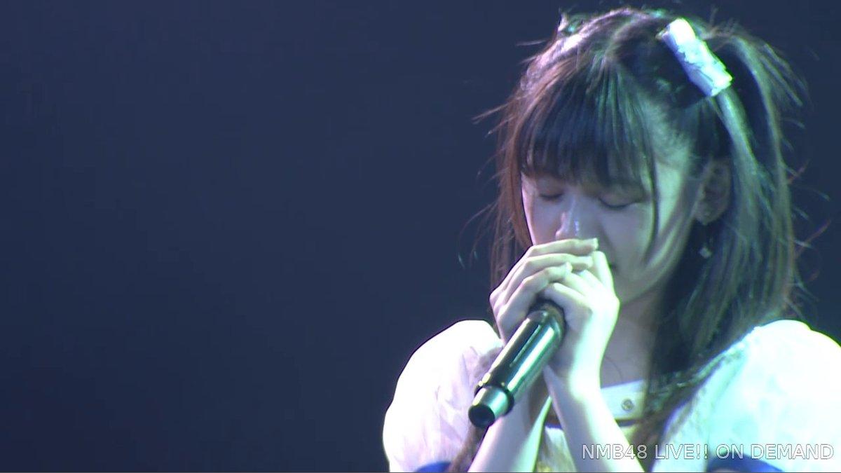 冠ライブ・中川美音 小嶋花梨プロデュース「美音の夢へのプロセス」の画像-140