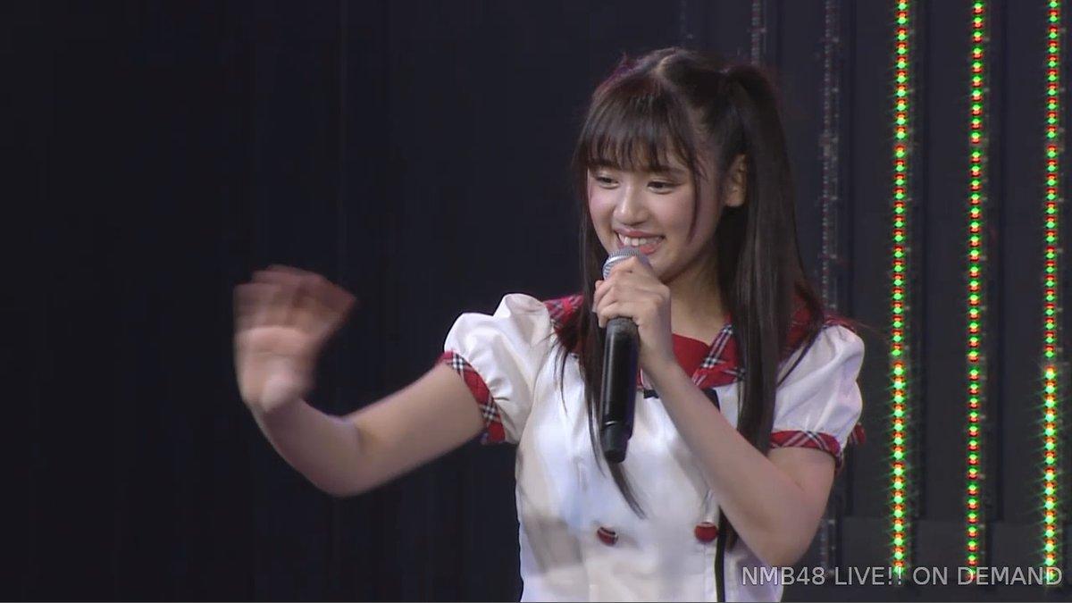 冠ライブ・中川美音 小嶋花梨プロデュース「美音の夢へのプロセス」の画像-463