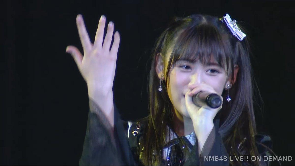 冠ライブ・中川美音 小嶋花梨プロデュース「美音の夢へのプロセス」の画像-081