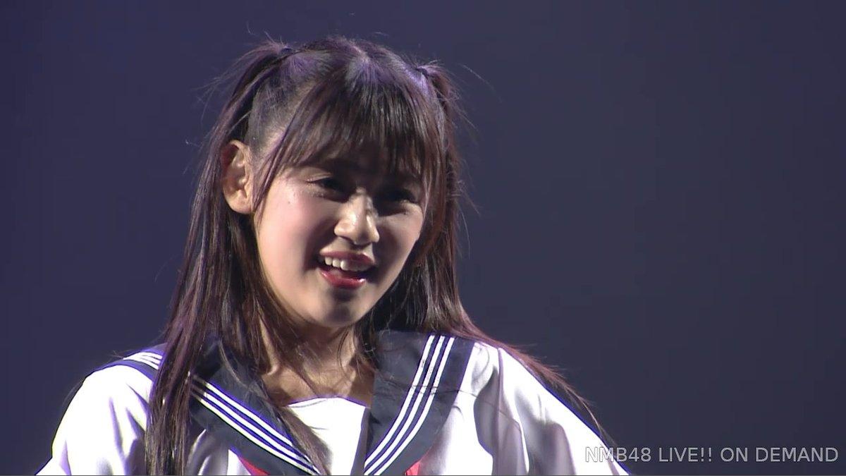 冠ライブ・中川美音 小嶋花梨プロデュース「美音の夢へのプロセス」の画像-245