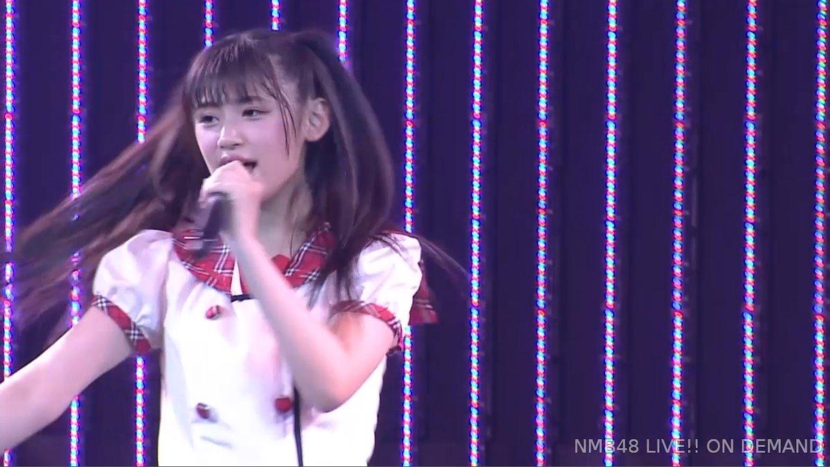 冠ライブ・中川美音 小嶋花梨プロデュース「美音の夢へのプロセス」の画像-336