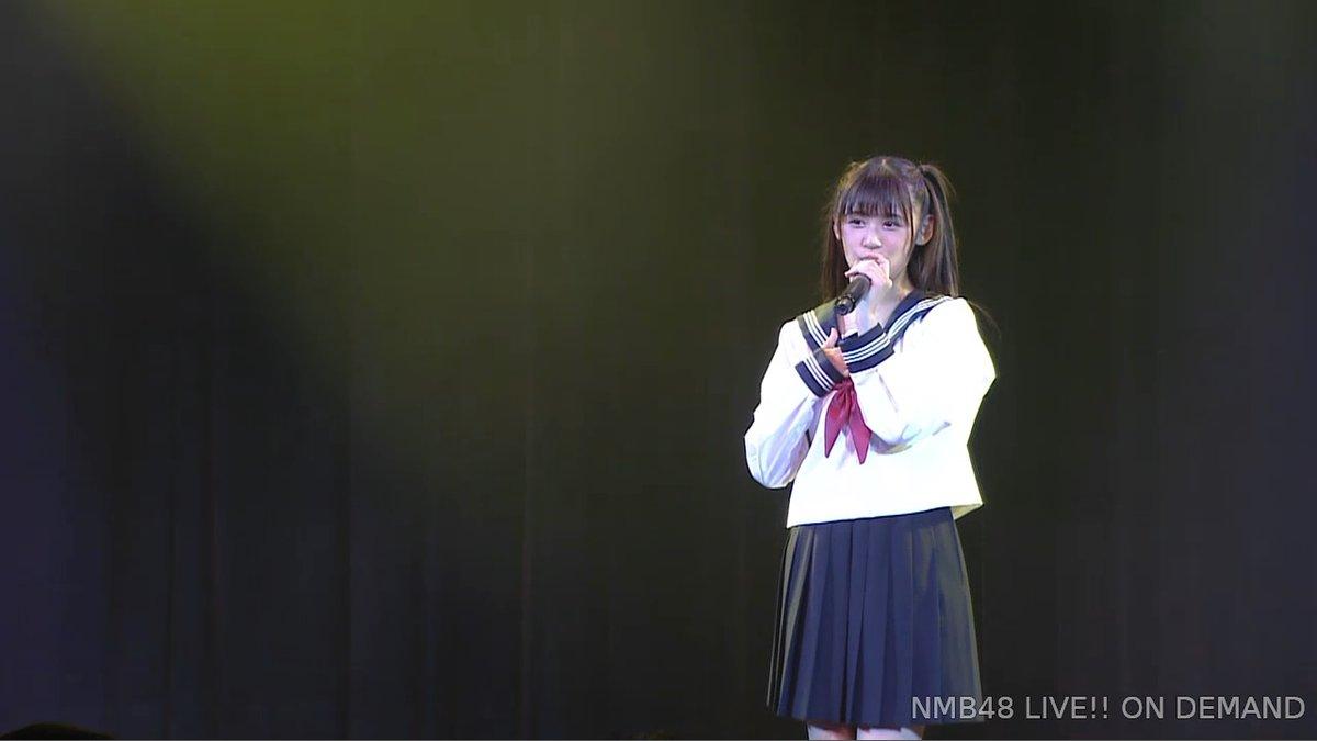 冠ライブ・中川美音 小嶋花梨プロデュース「美音の夢へのプロセス」の画像-219