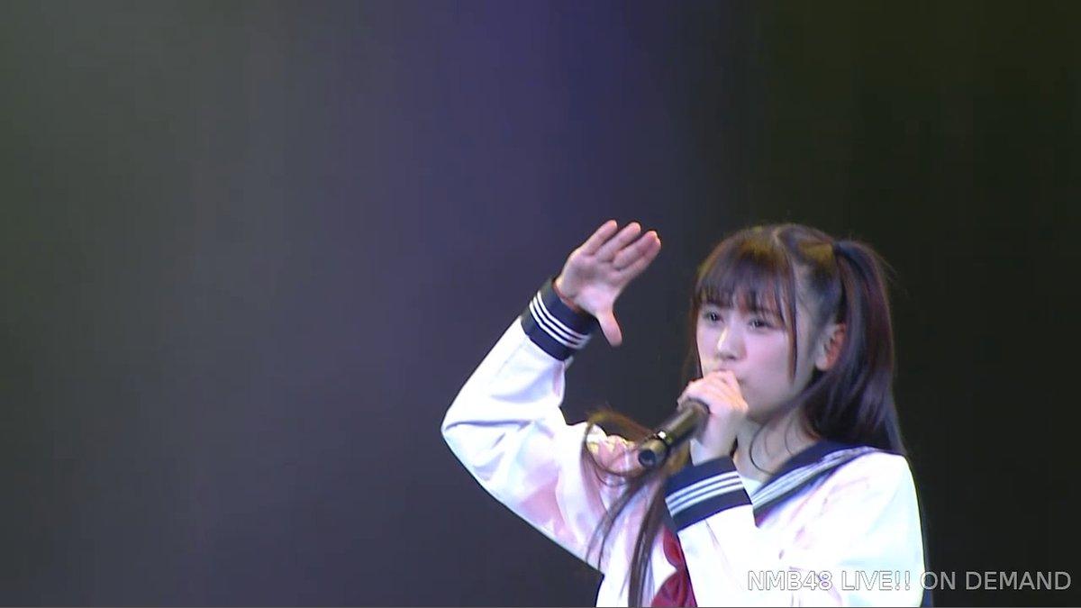 冠ライブ・中川美音 小嶋花梨プロデュース「美音の夢へのプロセス」の画像-221