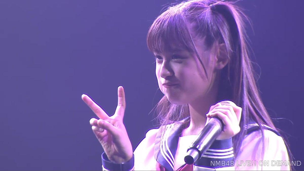 冠ライブ・中川美音 小嶋花梨プロデュース「美音の夢へのプロセス」の画像-272