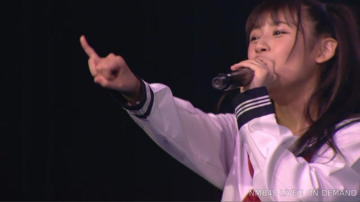 冠ライブ・中川美音 小嶋花梨プロデュース「美音の夢へのプロセス」の画像-297