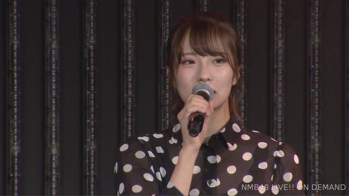 冠ライブ・中川美音 小嶋花梨プロデュース「美音の夢へのプロセス」の画像-366