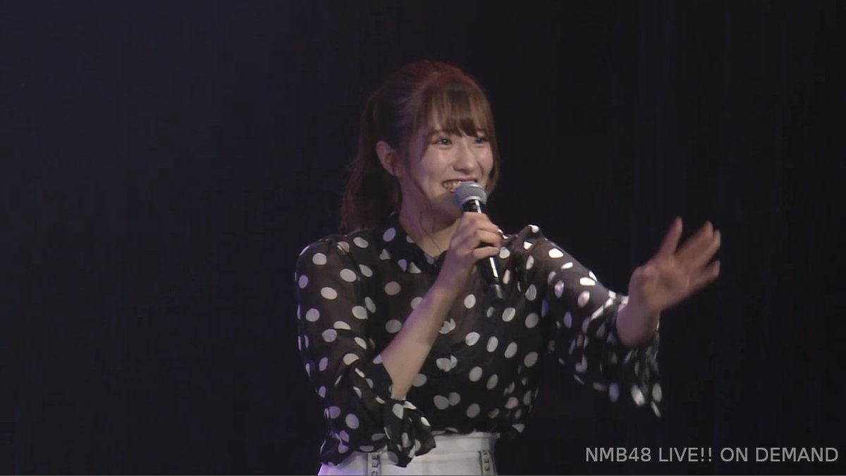 冠ライブ・中川美音 小嶋花梨プロデュース「美音の夢へのプロセス」の画像-465