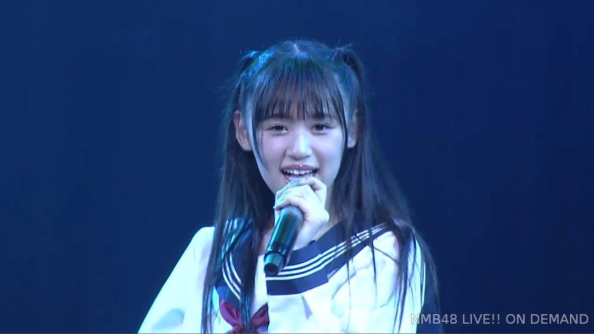冠ライブ・中川美音 小嶋花梨プロデュース「美音の夢へのプロセス」の画像-239