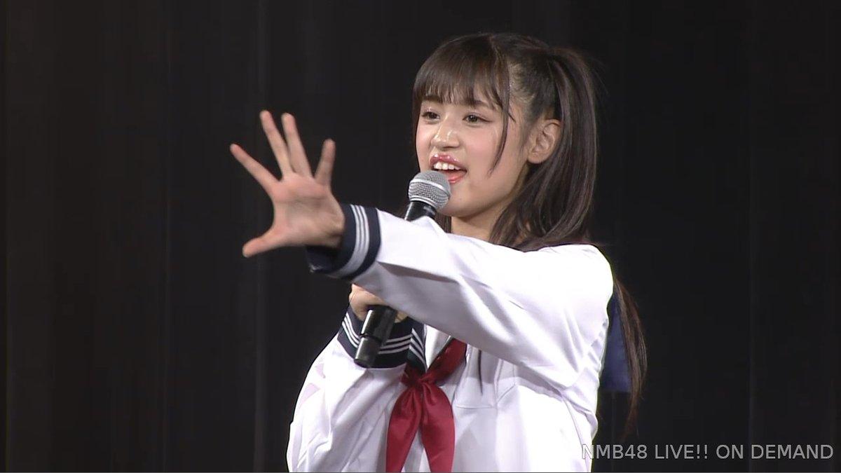 冠ライブ・中川美音 小嶋花梨プロデュース「美音の夢へのプロセス」の画像-285
