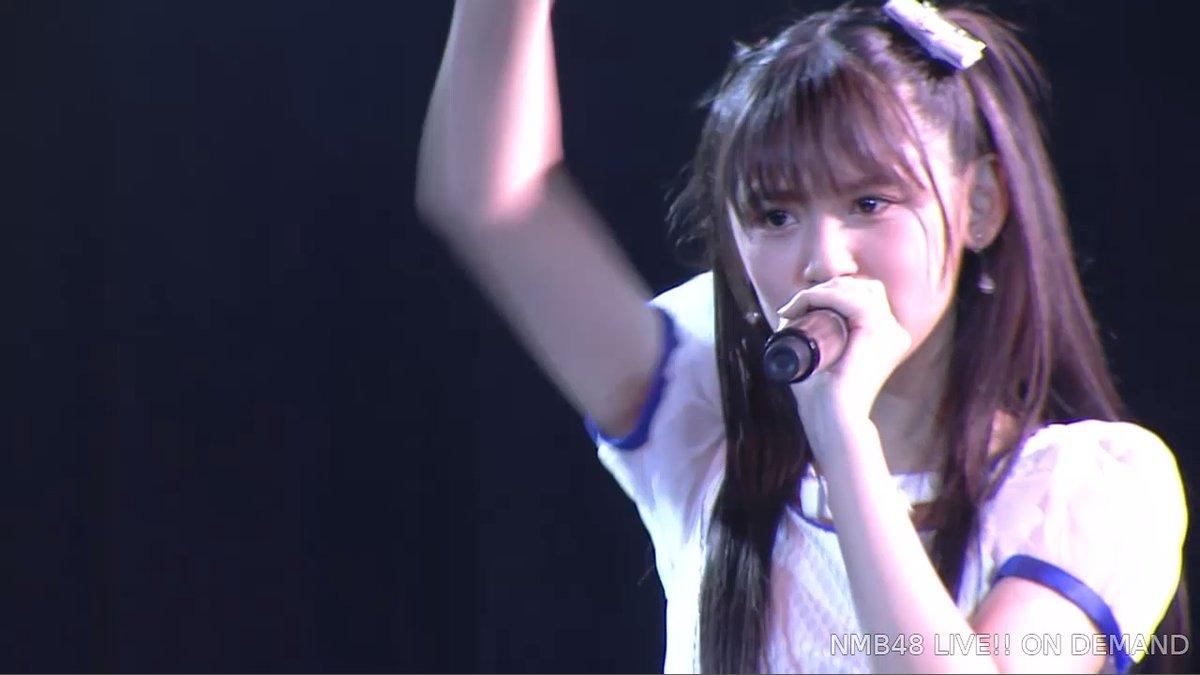 冠ライブ・中川美音 小嶋花梨プロデュース「美音の夢へのプロセス」の画像-163