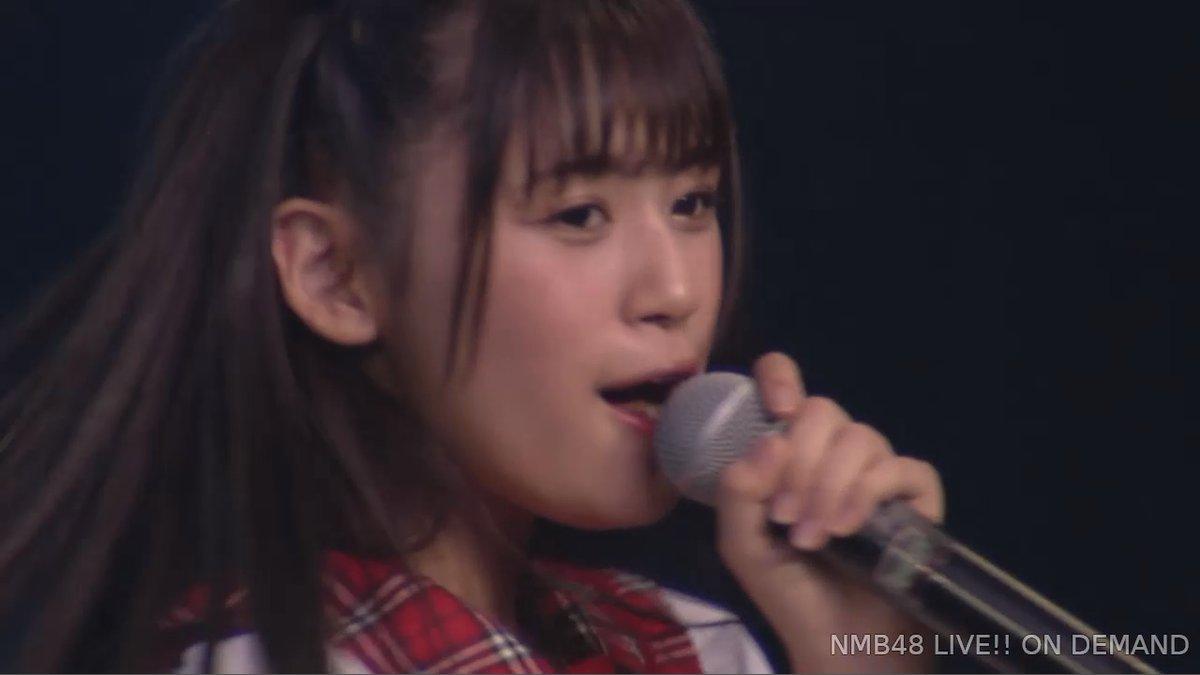 冠ライブ・中川美音 小嶋花梨プロデュース「美音の夢へのプロセス」の画像-433