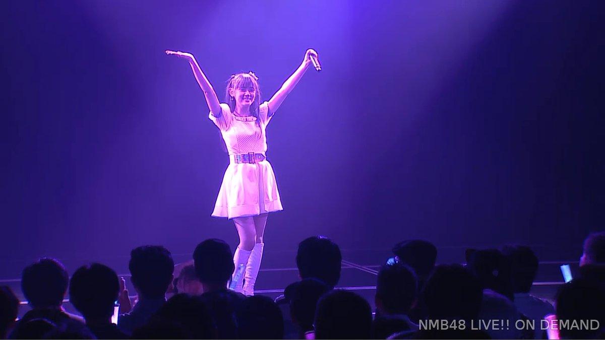 冠ライブ・中川美音 小嶋花梨プロデュース「美音の夢へのプロセス」の画像-113