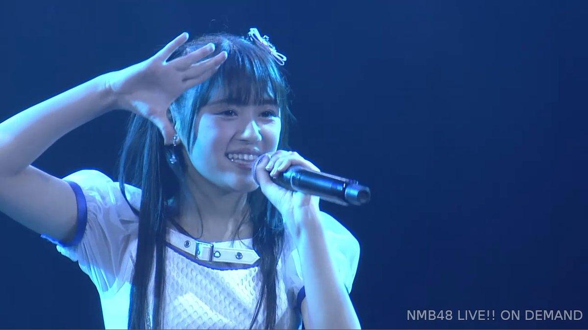 冠ライブ・中川美音 小嶋花梨プロデュース「美音の夢へのプロセス」の画像-096