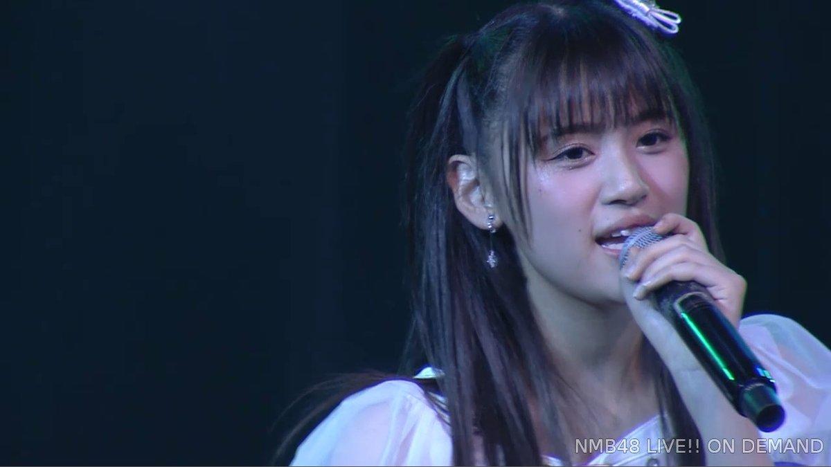 冠ライブ・中川美音 小嶋花梨プロデュース「美音の夢へのプロセス」の画像-176