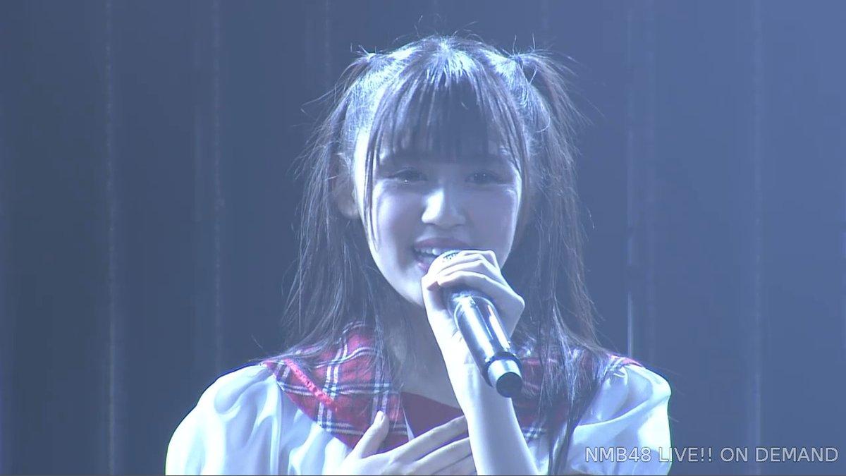 冠ライブ・中川美音 小嶋花梨プロデュース「美音の夢へのプロセス」の画像-416