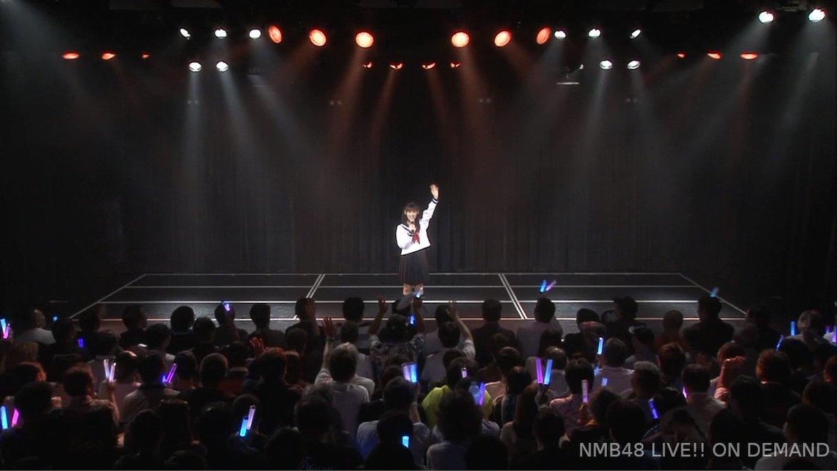 冠ライブ・中川美音 小嶋花梨プロデュース「美音の夢へのプロセス」の画像-283