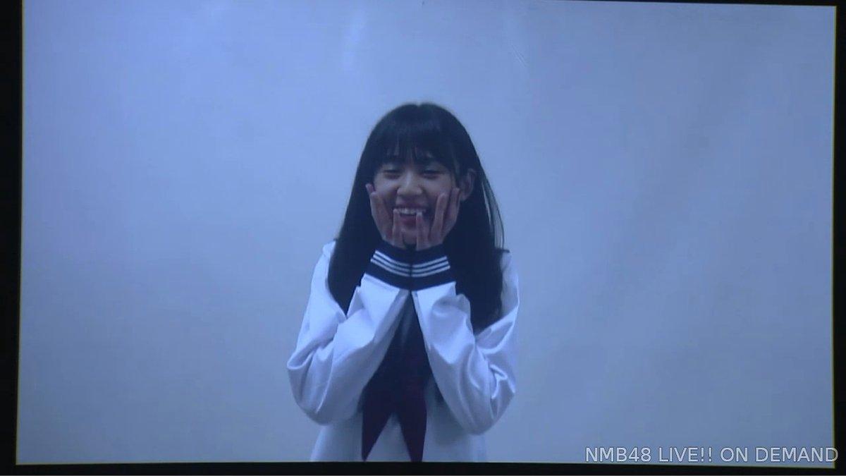 冠ライブ・中川美音 小嶋花梨プロデュース「美音の夢へのプロセス」の画像-190