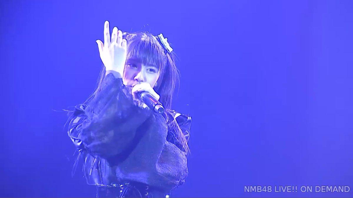冠ライブ・中川美音 小嶋花梨プロデュース「美音の夢へのプロセス」の画像-053