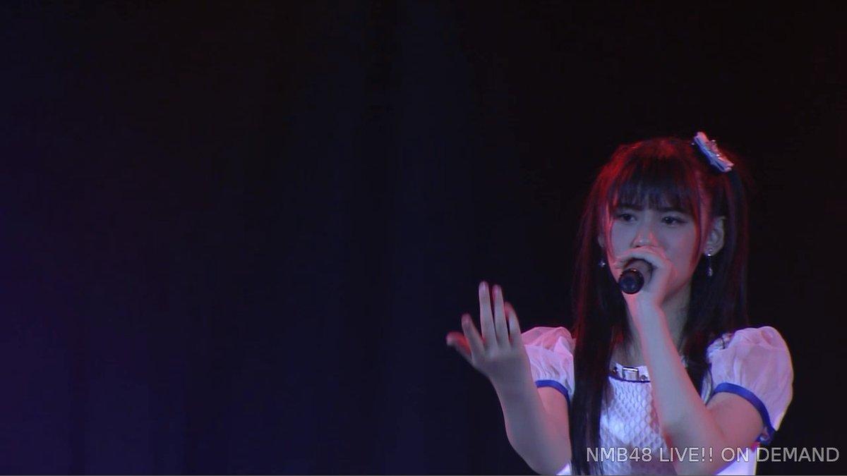 冠ライブ・中川美音 小嶋花梨プロデュース「美音の夢へのプロセス」の画像-165