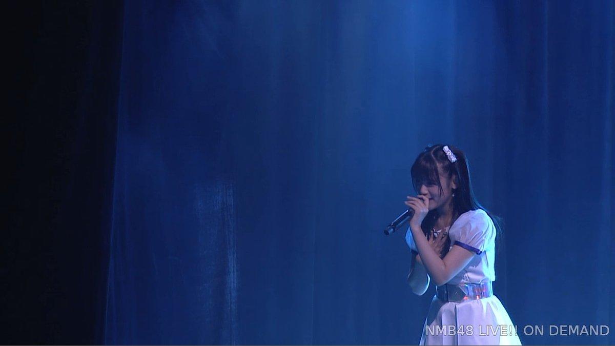 冠ライブ・中川美音 小嶋花梨プロデュース「美音の夢へのプロセス」の画像-170