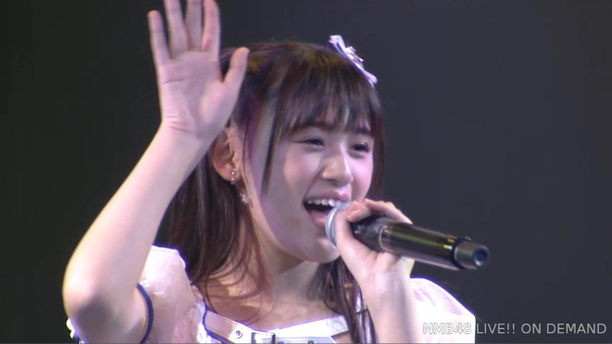 冠ライブ・中川美音 小嶋花梨プロデュース「美音の夢へのプロセス」の画像-106