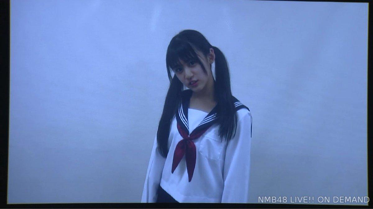 冠ライブ・中川美音 小嶋花梨プロデュース「美音の夢へのプロセス」の画像-209
