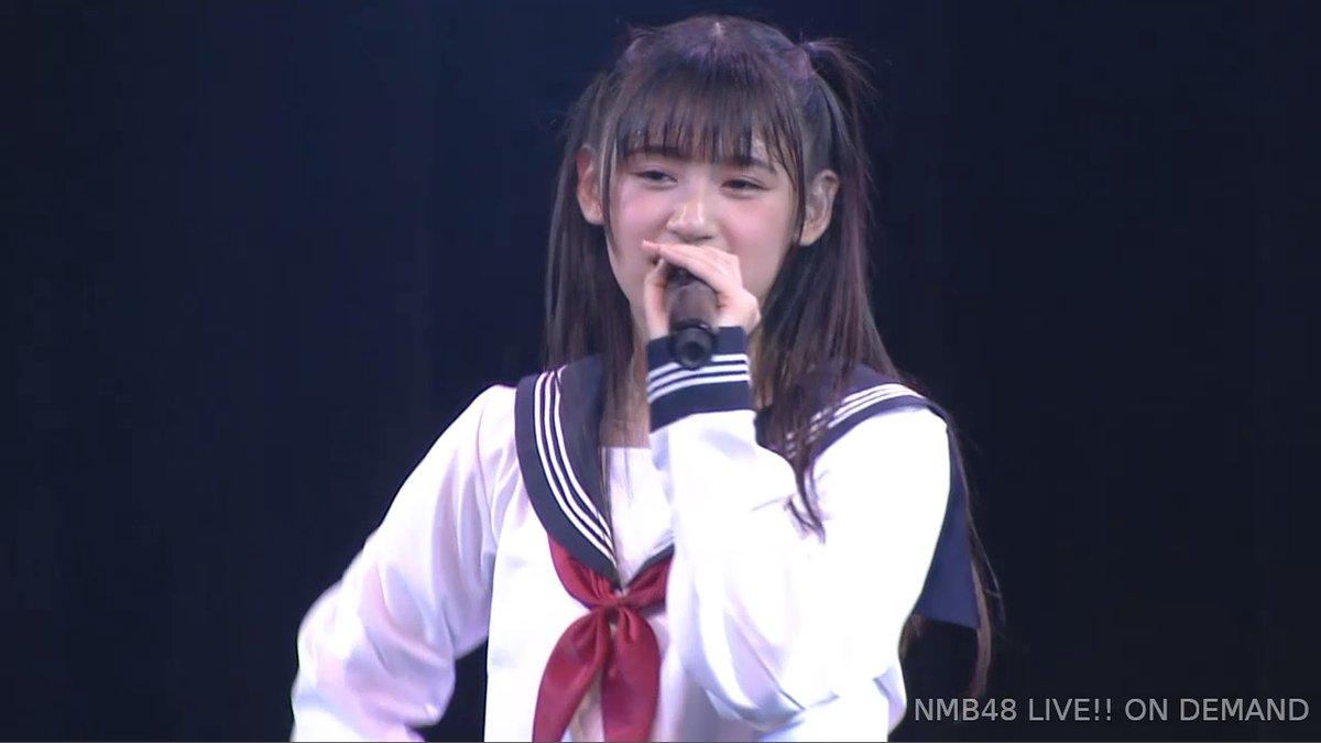 冠ライブ・中川美音 小嶋花梨プロデュース「美音の夢へのプロセス」の画像-303