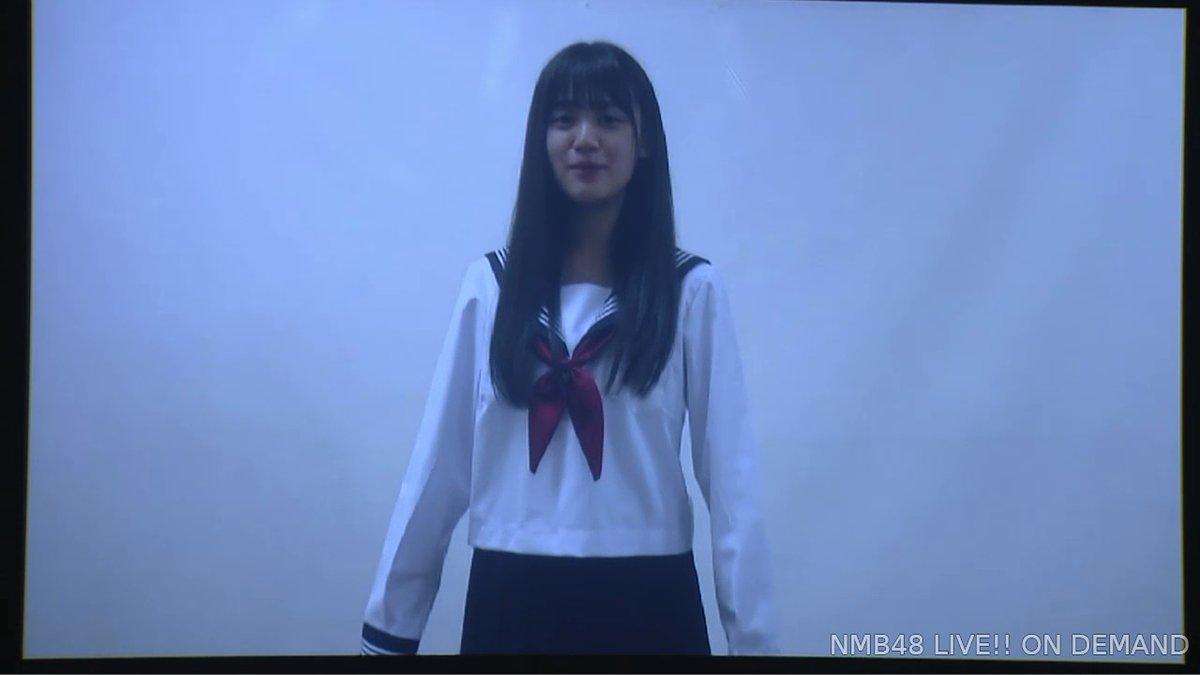 冠ライブ・中川美音 小嶋花梨プロデュース「美音の夢へのプロセス」の画像-188