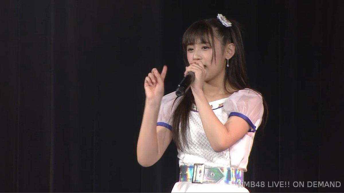 冠ライブ・中川美音 小嶋花梨プロデュース「美音の夢へのプロセス」の画像-123