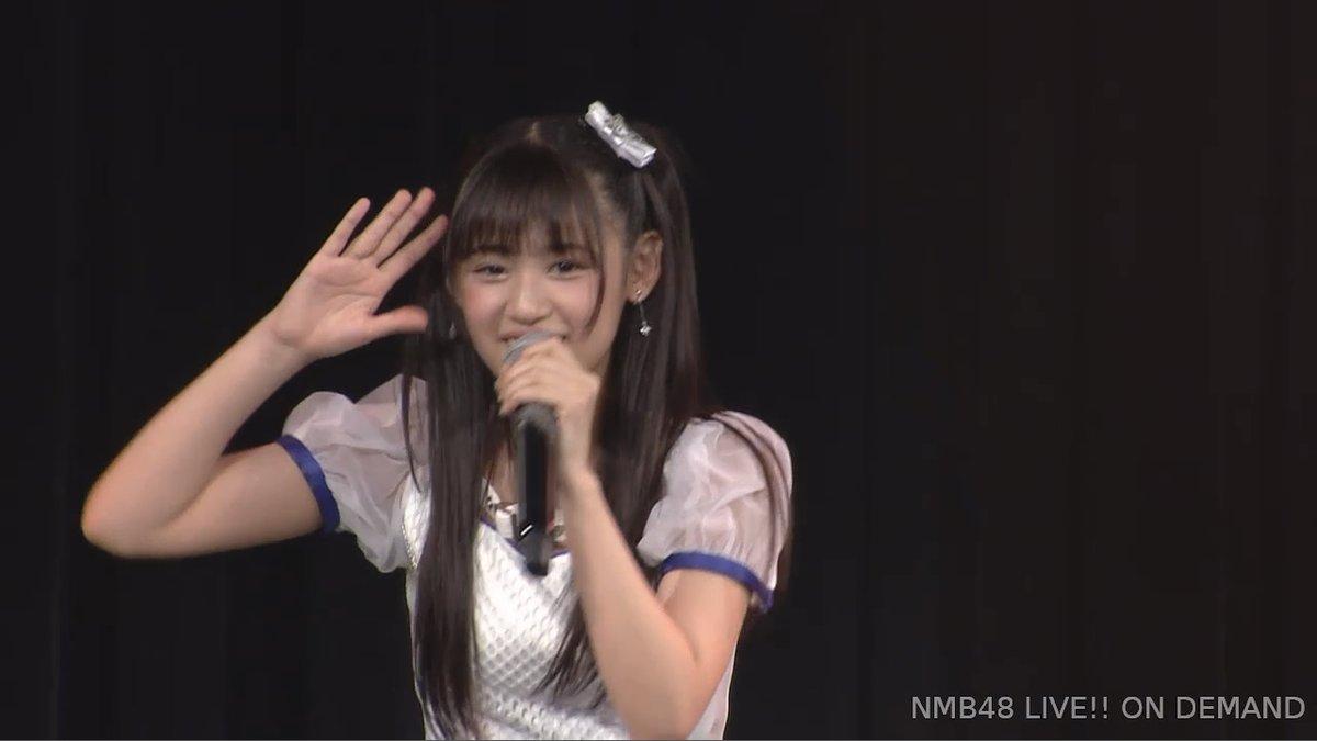 冠ライブ・中川美音 小嶋花梨プロデュース「美音の夢へのプロセス」の画像-125
