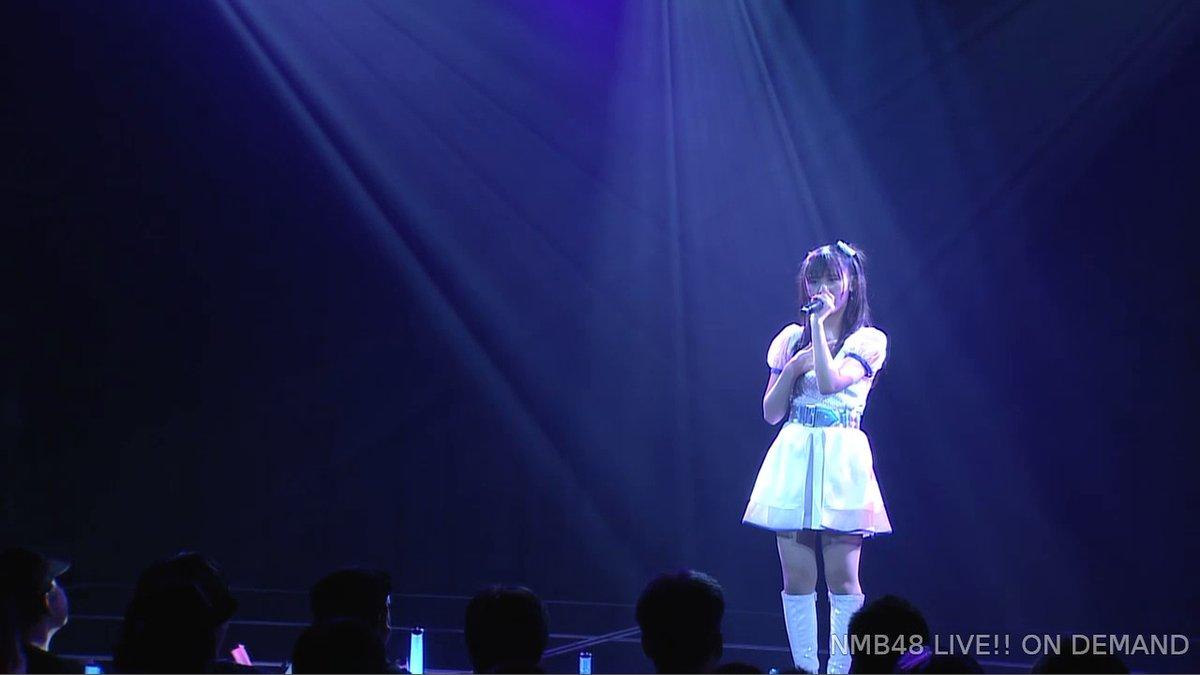 冠ライブ・中川美音 小嶋花梨プロデュース「美音の夢へのプロセス」の画像-136