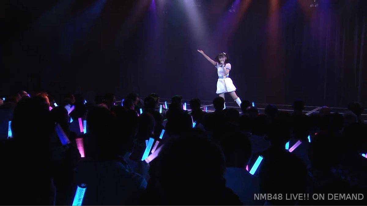 冠ライブ・中川美音 小嶋花梨プロデュース「美音の夢へのプロセス」の画像-108