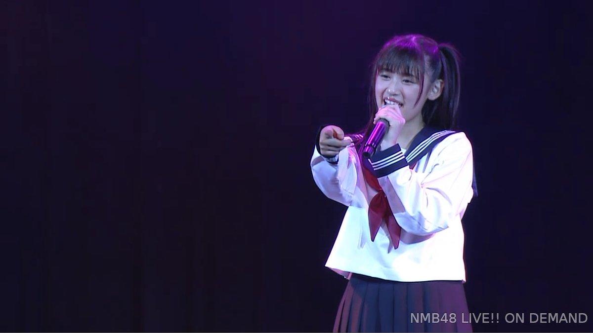冠ライブ・中川美音 小嶋花梨プロデュース「美音の夢へのプロセス」の画像-225