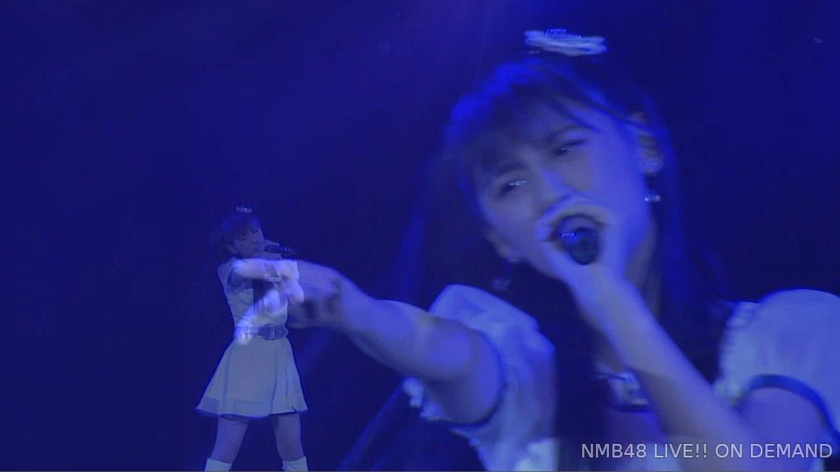 冠ライブ・中川美音 小嶋花梨プロデュース「美音の夢へのプロセス」の画像-161