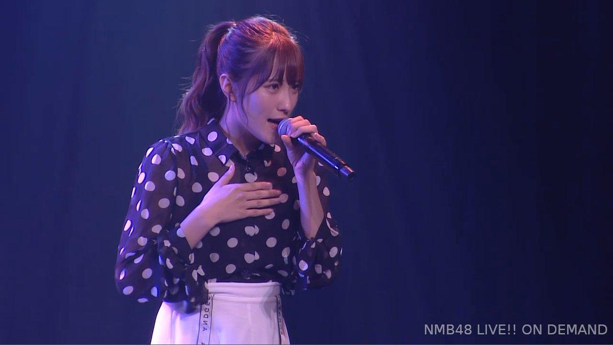 冠ライブ・中川美音 小嶋花梨プロデュース「美音の夢へのプロセス」の画像-427