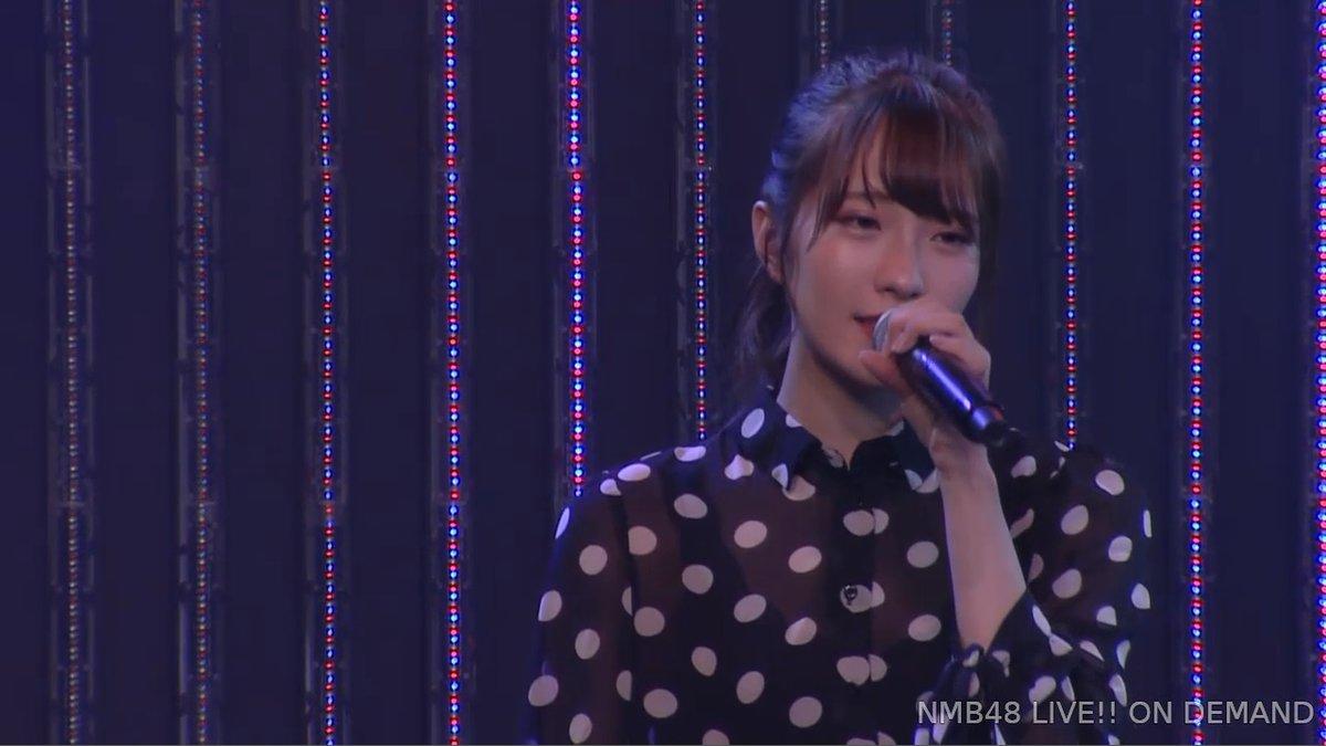 冠ライブ・中川美音 小嶋花梨プロデュース「美音の夢へのプロセス」の画像-396