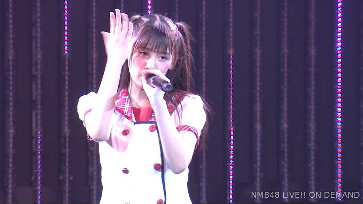 冠ライブ・中川美音 小嶋花梨プロデュース「美音の夢へのプロセス」の画像-322