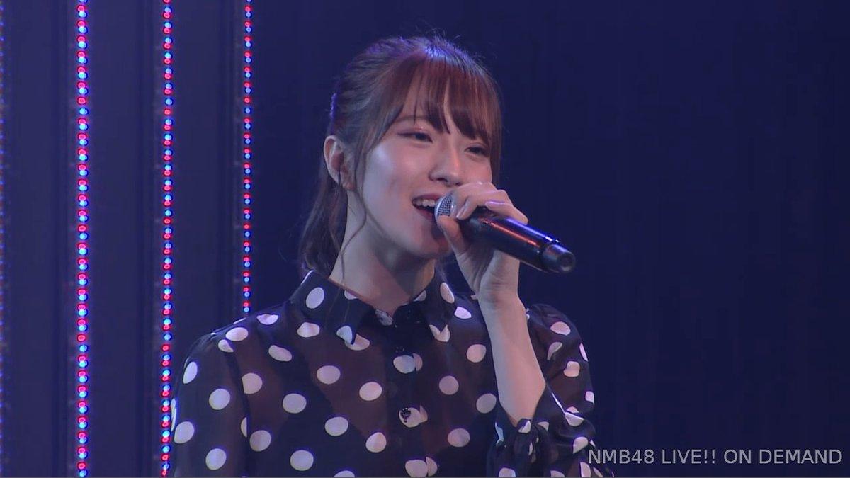 冠ライブ・中川美音 小嶋花梨プロデュース「美音の夢へのプロセス」の画像-412
