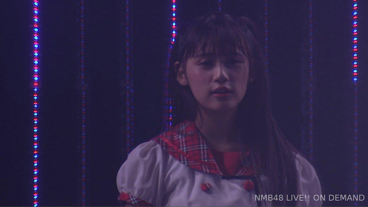 冠ライブ・中川美音 小嶋花梨プロデュース「美音の夢へのプロセス」の画像-338