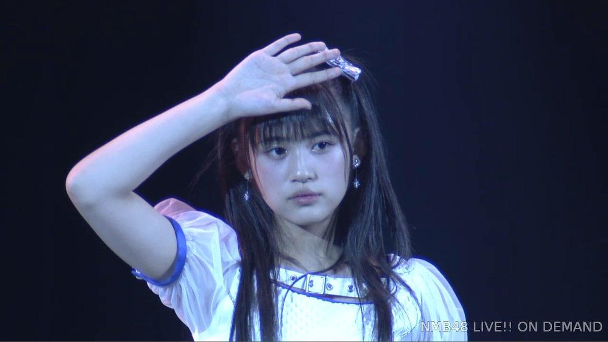 冠ライブ・中川美音 小嶋花梨プロデュース「美音の夢へのプロセス」の画像-168