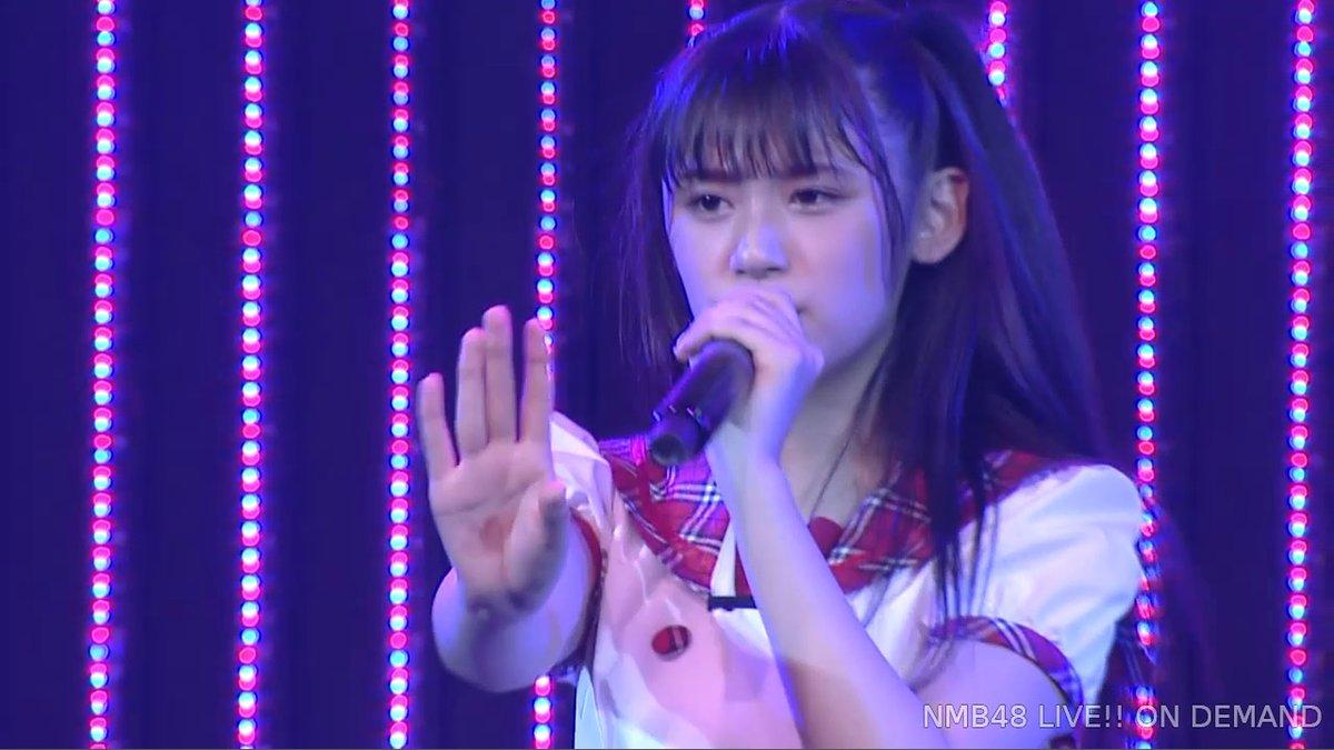 冠ライブ・中川美音 小嶋花梨プロデュース「美音の夢へのプロセス」の画像-328