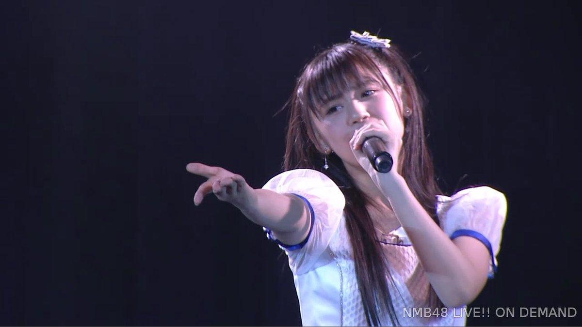 冠ライブ・中川美音 小嶋花梨プロデュース「美音の夢へのプロセス」の画像-157