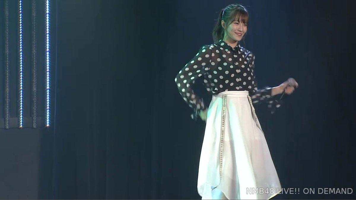 冠ライブ・中川美音 小嶋花梨プロデュース「美音の夢へのプロセス」の画像-423