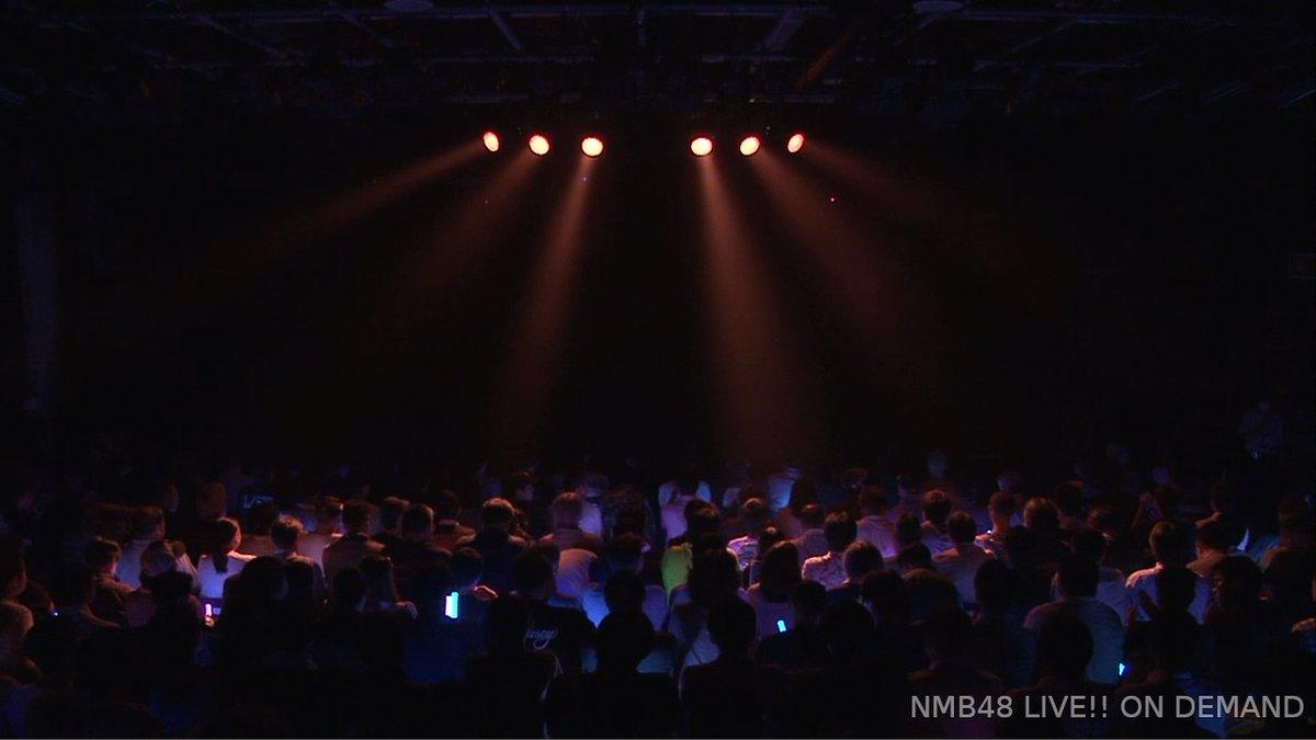 冠ライブ・中川美音 小嶋花梨プロデュース「美音の夢へのプロセス」の画像-313