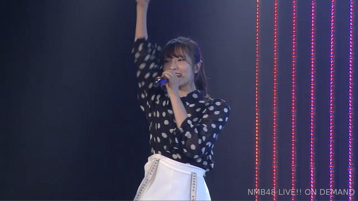 冠ライブ・中川美音 小嶋花梨プロデュース「美音の夢へのプロセス」の画像-404