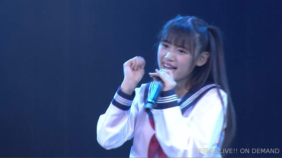 冠ライブ・中川美音 小嶋花梨プロデュース「美音の夢へのプロセス」の画像-262