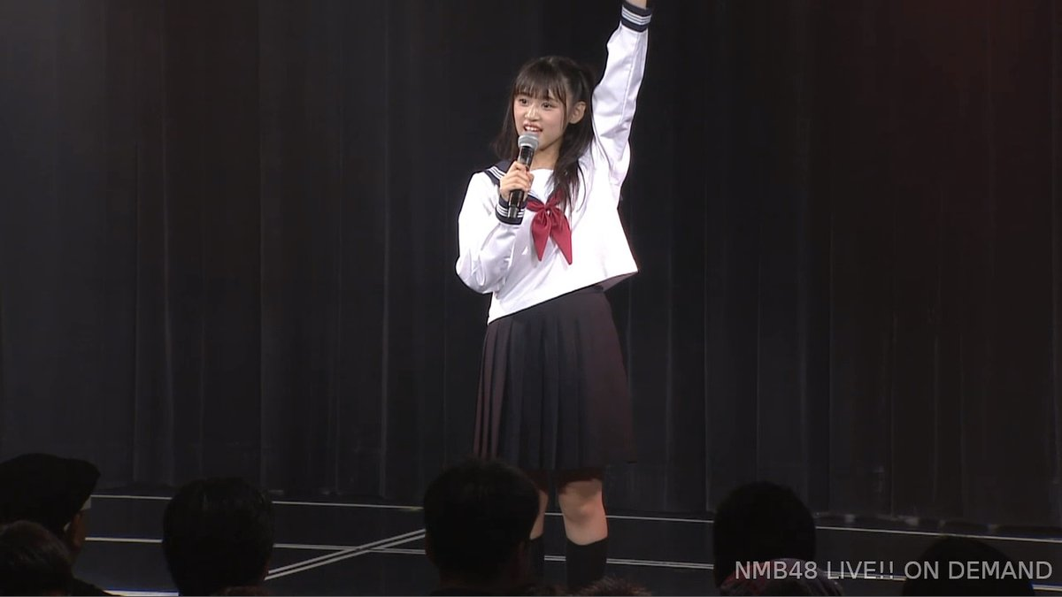 冠ライブ・中川美音 小嶋花梨プロデュース「美音の夢へのプロセス」の画像-281