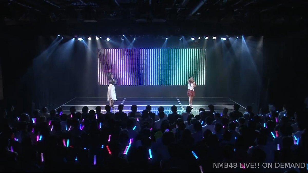 冠ライブ・中川美音 小嶋花梨プロデュース「美音の夢へのプロセス」の画像-402