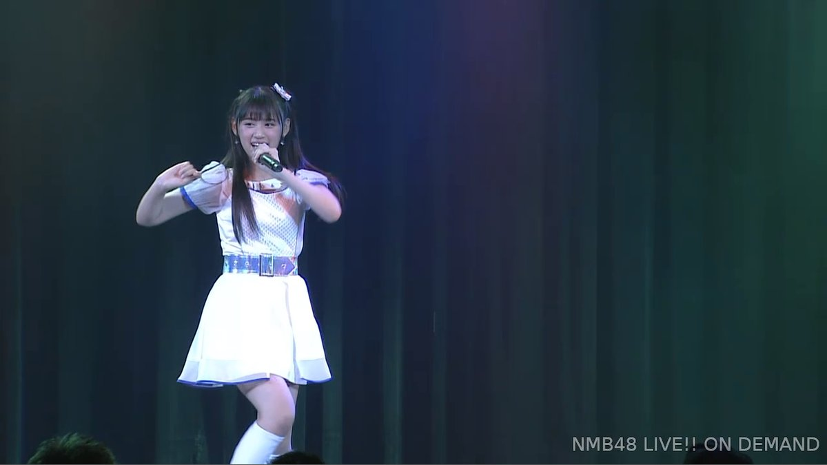 冠ライブ・中川美音 小嶋花梨プロデュース「美音の夢へのプロセス」の画像-110